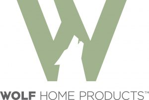 Wolf_HomeProducts_wTM_Green75K