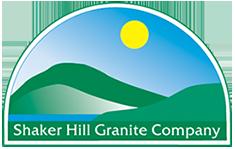 Shaker Hill Granite